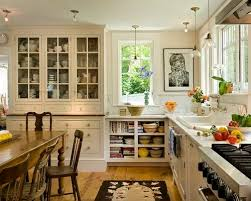 Kitchen Pendant Lighting Over Sink by Lighting Over Kitchen Sink Houzz