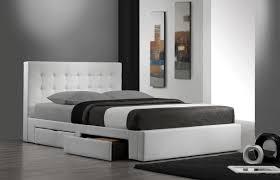 queen futon mattress and frame lexington warm cherry queen wall