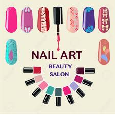 nail art nail art omaha ne fascinating image concept the salon