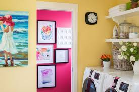 paint your home 9 spring painting ideas to increase your home s curb appeal