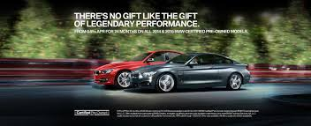 bmw dealership bmw of eugene new and used cars parts and service eugene or