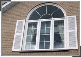 home interior window design aluminium window design india day dreaming and decor