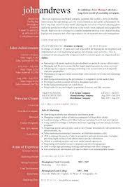 resume exles marketing marketing executive resume sles free topshoppingnetwork
