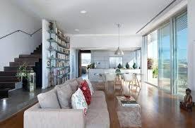 living room cafe setia tropika halal for modern back home plus