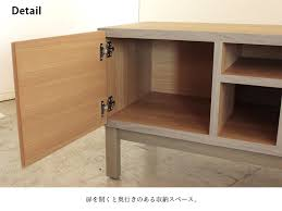 Blu Ray Shelves by Sugartime Rakuten Global Market Toma Groove Groove Lowboard