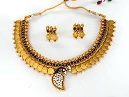 wedding necklace designs indian bridal jewelry export
