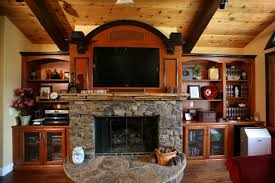 pacific coast custom design entertainment centers custom entertainment centers custom designs for plasma or lcd big screen hd tv s media and game storage display cabinets surround sound systems