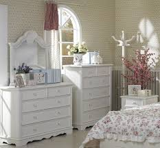 Awesome Bedroom Furniture by White Wood Bedroom Furniture Real Wooden Furniture