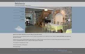 chambres d hotes ascain chambres d hôtes ascain pays basque