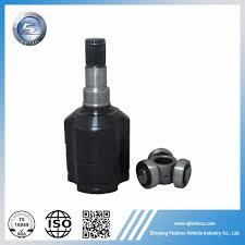 toyota co ltd toyota inner cv joint cv joints to 6501 toyota corolla cv