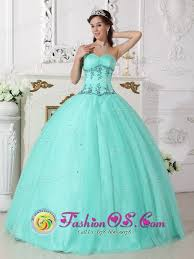 dress for quincea era fall quinceanera dress for quinceanera with turquoise
