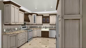 20 kitchen design catarsisdequiron