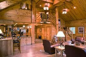 pole barn home interior excellent pole barn homes interior 71 for your decor inspiration