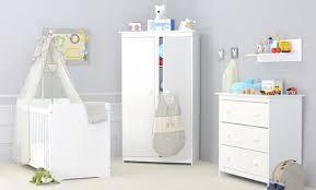 chambre bébé complète pas cher déco chambre bebe complete pas cher 16 nancy chambre bebe