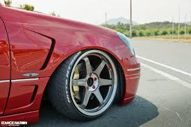 2004 lexus ls430 hp vip style toyota celsior lexus ls430 japan 1 ls430 vip stance