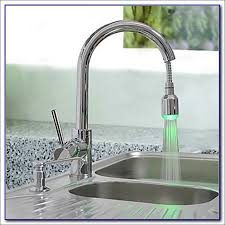 Touch Activated Kitchen Faucets by Terrific What Is The Best Kitchen Faucet For Hard Water Ideas