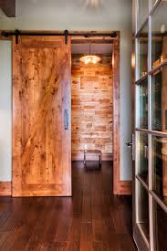5 wood wall treatments for log and timber frame homes heartwood