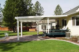 Sears Awnings Sears Patio Furniture On Patio Furniture Covers And Lovely Awnings