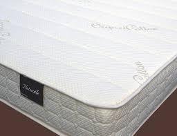 5 best latex mattresses a buyer u0027s guide with tips u0026 advice
