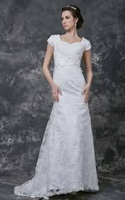 clearance wedding dresses 99 wedding gowns in various style clearance bridal dresses