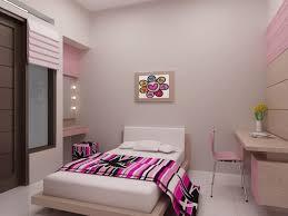 spa bedroom decorating ideas bedroom 87 stupendous spa bedroom images ideas spa bed price