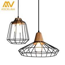 online get cheap black iron light fixtures aliexpress com