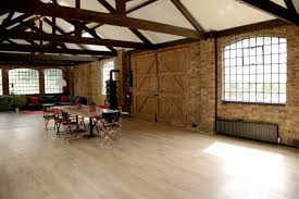 brunswick studio u2013 london studio space to hire film