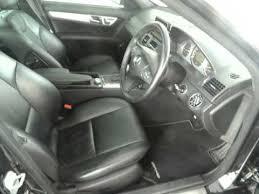 mercedes c350 sport for sale 2007 mercedes c class mercedes c350 amg navigation auto