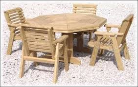 Porch Furniture Plans Free by Spectacular Design Patio Furniture Plans Fresh Decoration Free