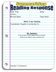 4th grade summarizing worksheets worksheets