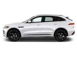 odyssey car reviews and news at carreview com new 2018 2019 car prices reviews and pictures the car connection