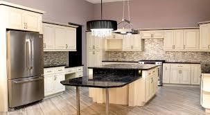 Kitchen Cabinet Outlet Ohio Cabinets And Granite Direct Cleveland Ohio 44135 Granite Counter