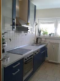 wellmann küche wie gut sind wellmann küchen laminat 2017