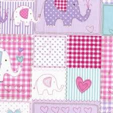 Lilac Nursery Curtains 16 Best Childrens Curtains Images On Pinterest Childrens