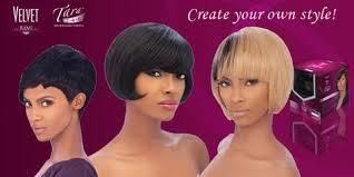 velvet remi tara 246 bob hairstyle outre velvet remi tara 2 4 6 weaving extension w closure 100