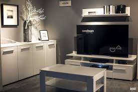 Ultra Modern Tv Cabinet Design Tastefully Space Savvy 25 Living Room Tv Units That Wow
