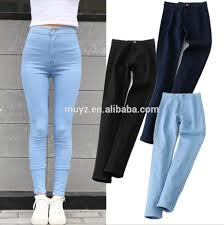 alibaba jeans china ladies jeans top china ladies jeans top manufacturers and