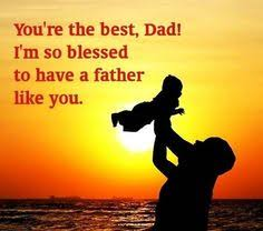 happy fathers day 2014 whatsapp status messages sms msg wishes