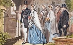 wedding registers parish marriage registers essential genealogy records