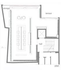 Shop Plans And Designs Vigoss Textile Showroom And Design Office Zemberek Design