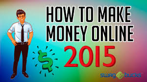 free gift cards online how to make money online in 2015 w swagbucks get free gift
