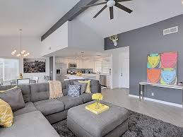 Palm Desert Private Oasis Vacation Palm Springs 3 Bedroom Vacation Rentals In Palm Springs Ca Condos U0026 Homes