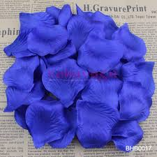 where can i buy petals popular colored petals buy cheap colored petals lots