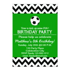 birthday party invitations orionjurinform com