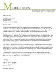 What Do I Include In A Cover Letter Cover Letter Pdf Resume Cv Cover Letter