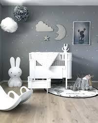 Nursery Decor Canada Sle Baby Blue Rugs For Nursery Room Lights
