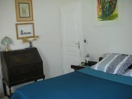 chambre d hotes ruffec bed and breakfast chambres d hôtes ruffec booking com