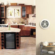 amazon com broan 512 room to room wall utility fan 6 inch 90 cfm