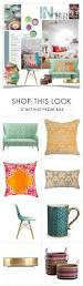 173 best villa home collection images on pinterest accent