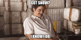 Pablo Escobar Meme - pablo escobar meme generator imgflip